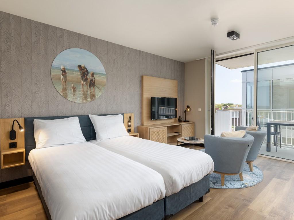 RoompotGraafVanEgmond